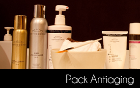pack antiaging
